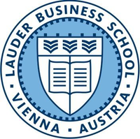 Lauder_business_school